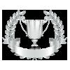 msi-award